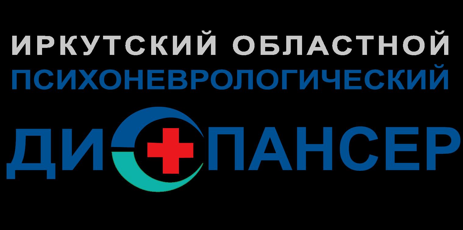 Сударева наркология наркологическая клиника москва люблино